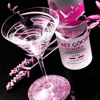 pink_vodka.jpg?1308514586