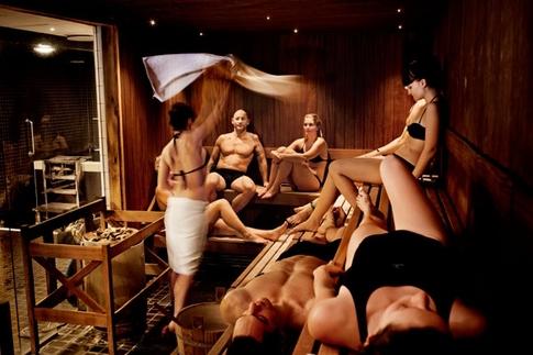 nøgen sauna københavn bordel valby