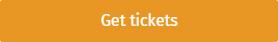 Get tickets to FutureFest