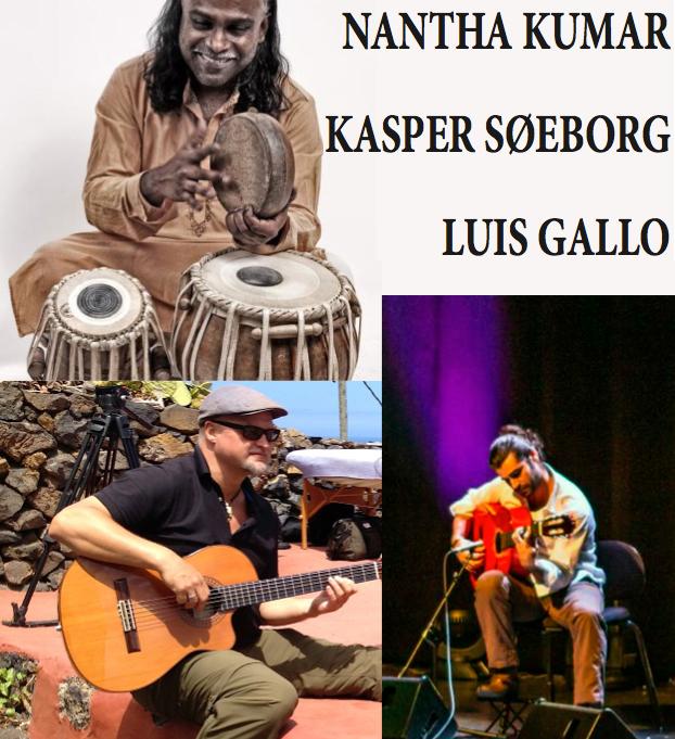 GalloKumarSoeborg-Verdensmusik
