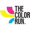 Der Color Run