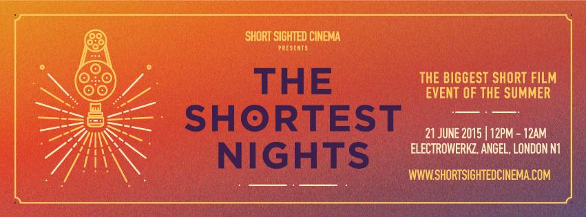 THE SHORTEST NIGHTS